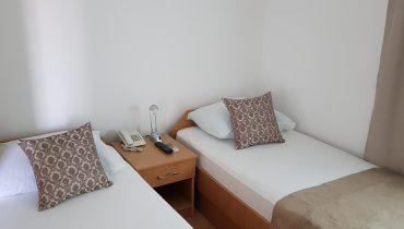 20180422_125212 amicus aparthotel mostar