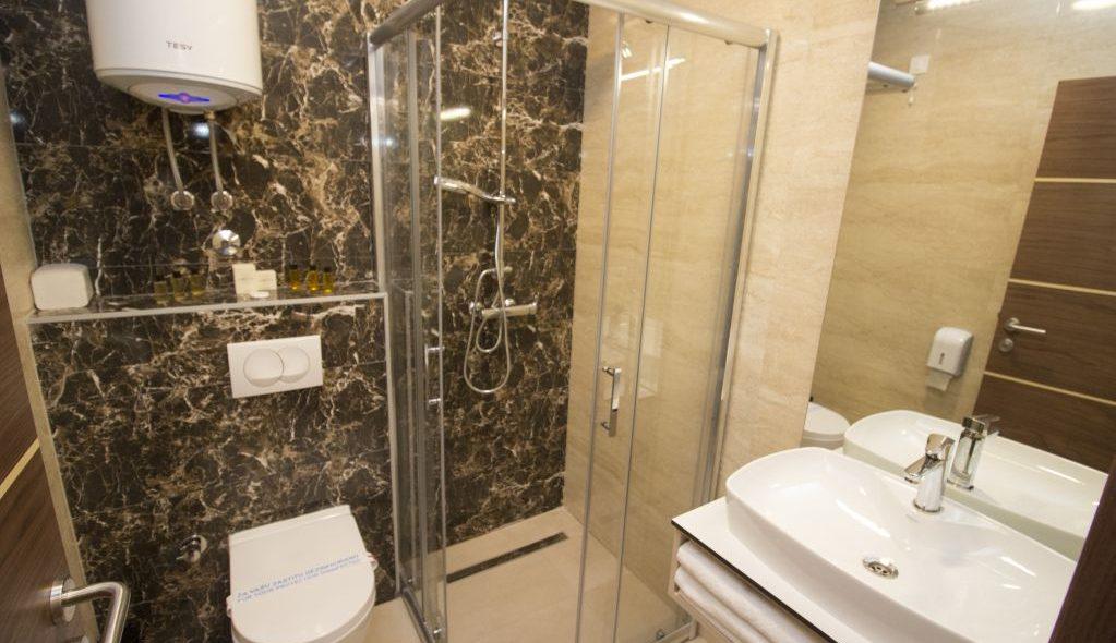 amicus aparthotel kupatilo 2_5