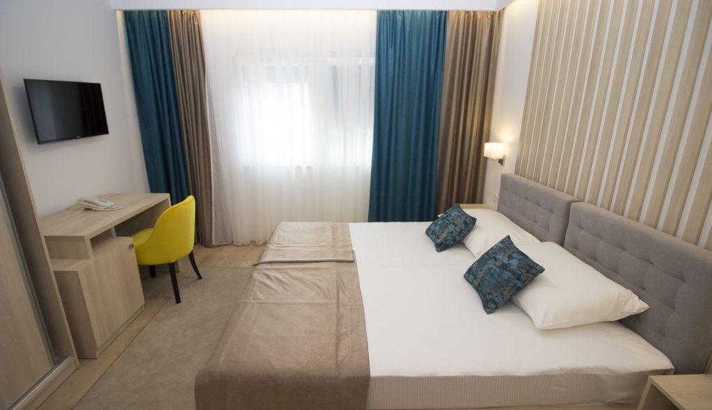 amicus aparthotel soba za dvoje 2_4