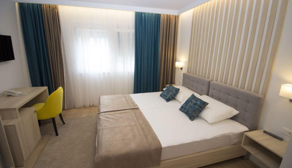 amicus aparthotel soba za dvoje 2_5