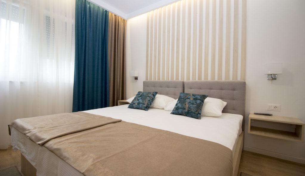 amicus aparthotel soba za dvoje 2_6