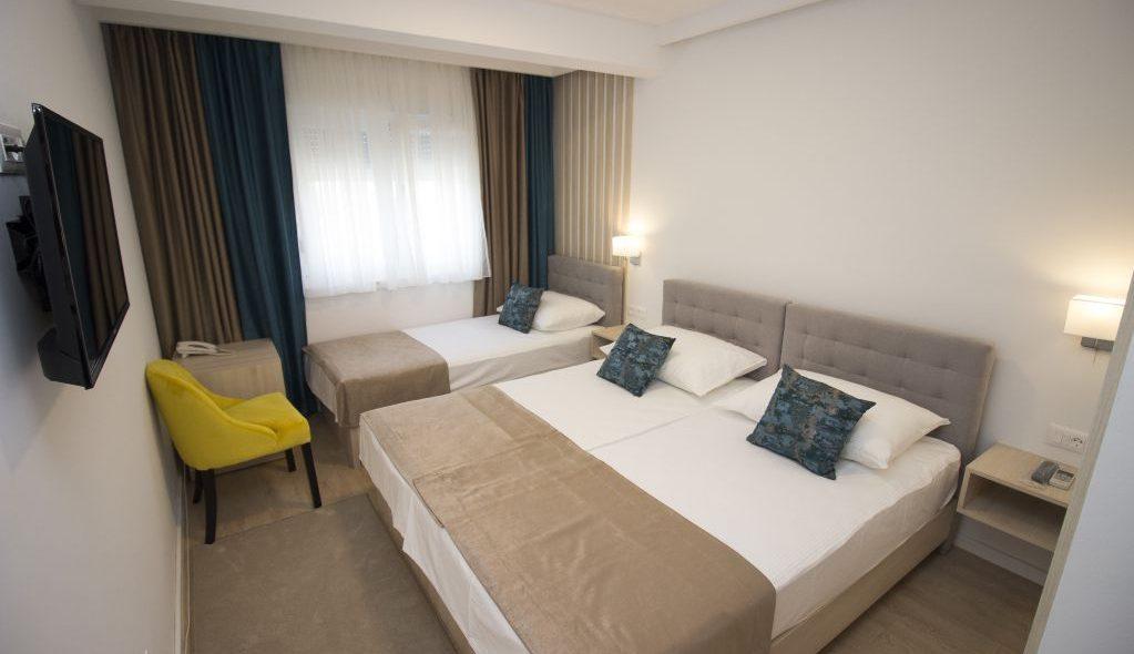 amicus aparthotel soba za tri osobe 2_11